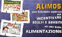 Alimos è...