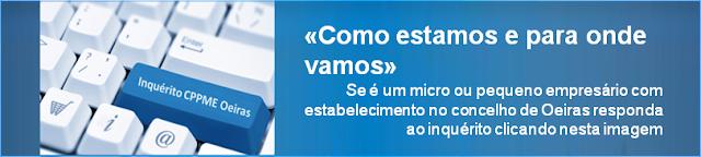 http://cppmeoeiras.blogspot.pt/p/blog-page_69.html