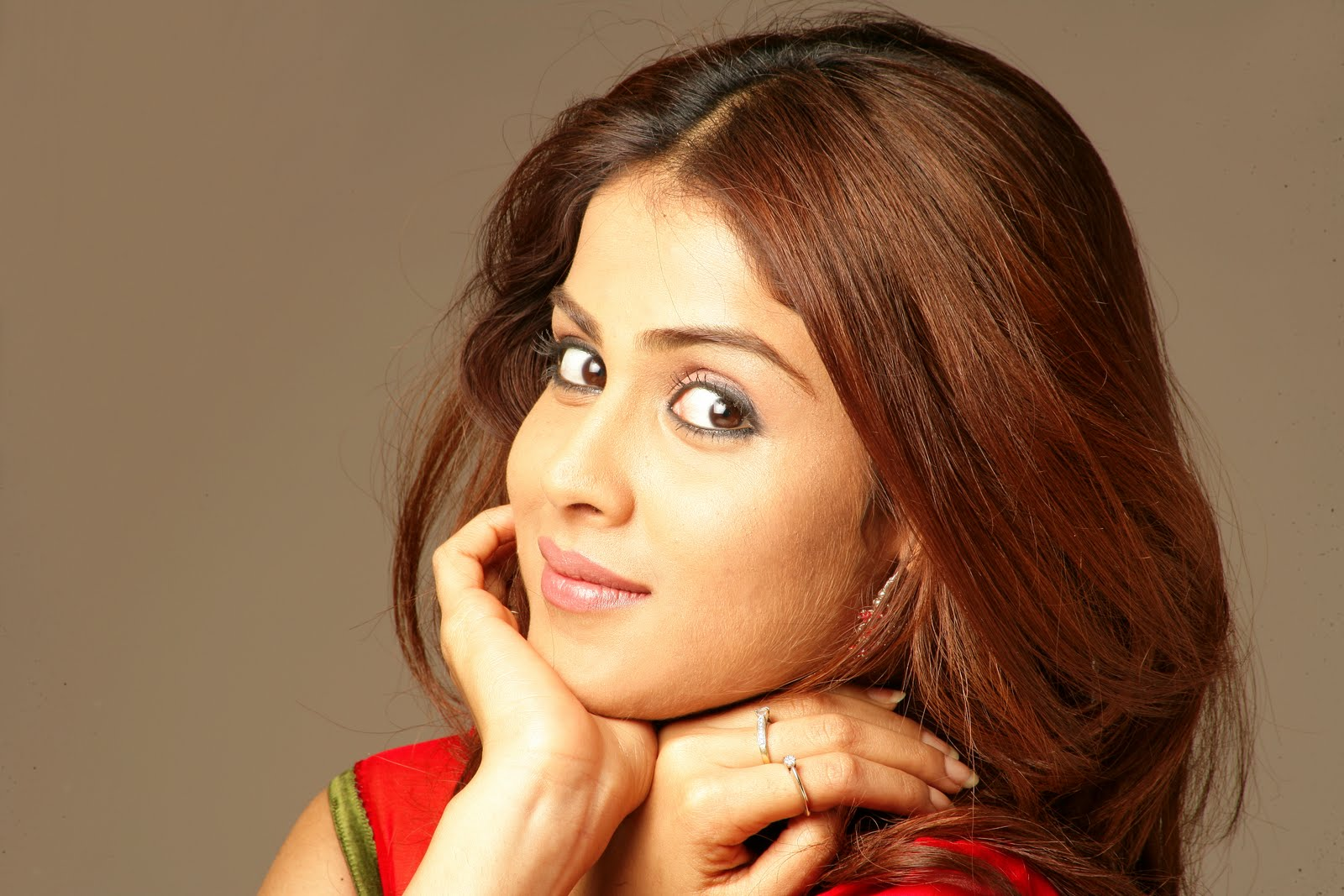 genelia: genelia photoshot hd resolution