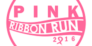 Pink Ribbon Run 2016 - Putrajaya