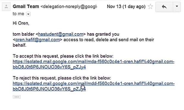 Gmail leaked, hacking Gmail, Hack gmail, hacking google