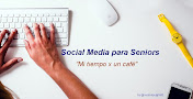 Social Media para Seniors