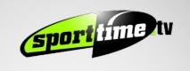 Sport Time Tv Kesintisiz Canlı İzle