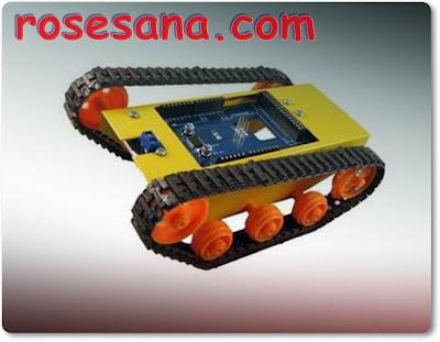 [Image: dt-robot-tank-shield.jpg]