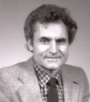 Dr Milan Fiala