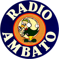 Radio Ambato 930 AM