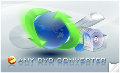 Any DVD Converter Professional 4.3.3