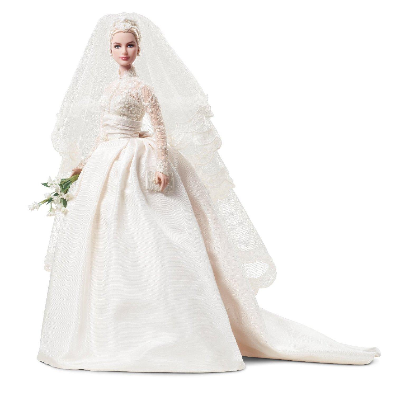 Фильм Гражданский брак смотреть онлайн полную версию новинки кино