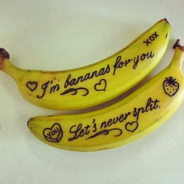 from Elian funny things to write on dating sites