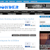 Allrounder.co.in Review - A Blog From a Passionate Blogger