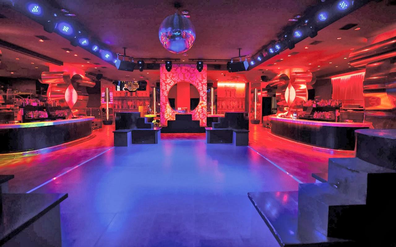 Fotos de discotecas de madrid nochevieja madrid 2013 for Sala kapital madrid