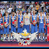 SBP to bid for hosting of Olympic qualifier…
