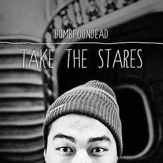 http://www.d4am.net/2012/10/dumbfoundead-take-stares.html