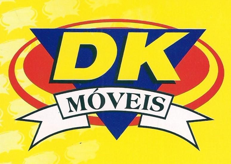 Vai pra DK!
