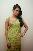 sonal chauhan at legend audio-thumbnail-14