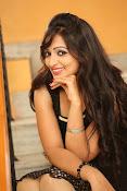 Priya Vashishta Glamorous photo shoot-thumbnail-19