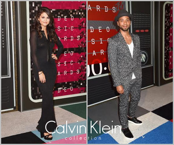 Calvin-Klein-Collection-MTV-Video-Music-Awards-2015