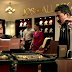 Ilayathalapathy Vijay in 'Swantham' Jos Alukkas 2015 Commercials Ad - இளயதளபதி விஜய்யின் தங்கமான விளம்பரம் !!!