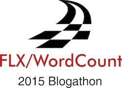 Blogathon 2015