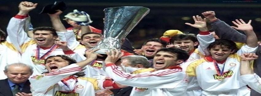 Galatasaray+Foto%C4%9Fraflar%C4%B1++%28158%29+%28Kopyala%29 Galatasaray Facebook Kapak Fotoğrafları