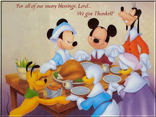 funny thanksgiving 2011 wallpapers pictures lovers