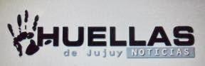 Huellas de Jujuy