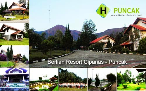 <b>berlian-resort-cipanas</b>