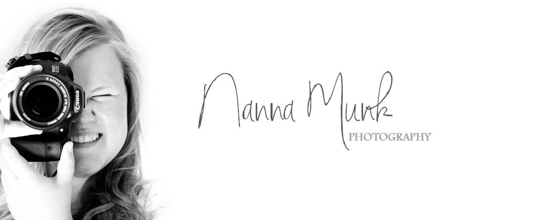 Nanna Munk Photography