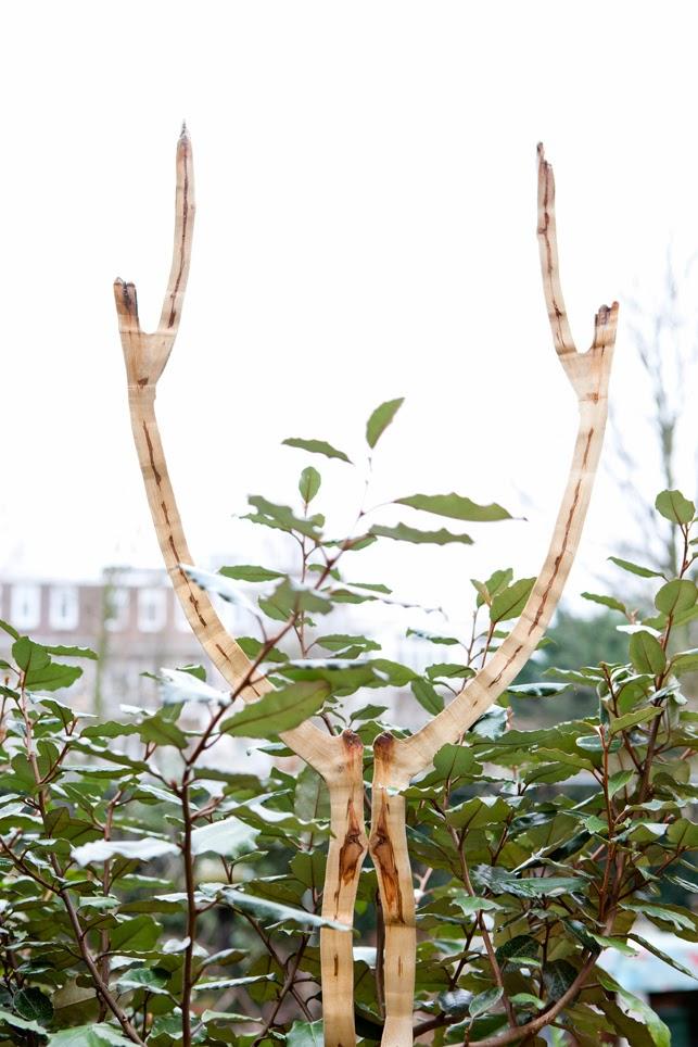 http://geweldiggewei.blogspot.nl/2000/01/gespot.html