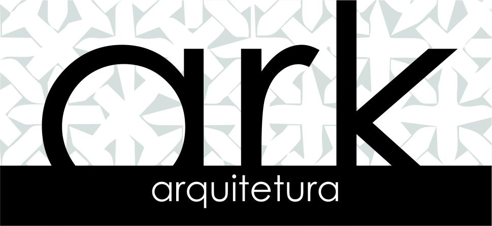 ARK - Arquitetura
