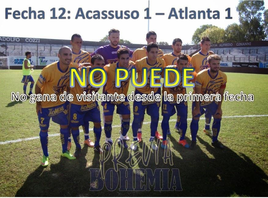 http://www.previabohemia.com.ar/2015/04/no-puede.html