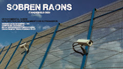 "Documental: <a href=""http://www.youtube.com/watch?v=Iz8ScsBOLVU"">SOBREN RAONS</a>"
