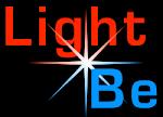 LightBe Corp