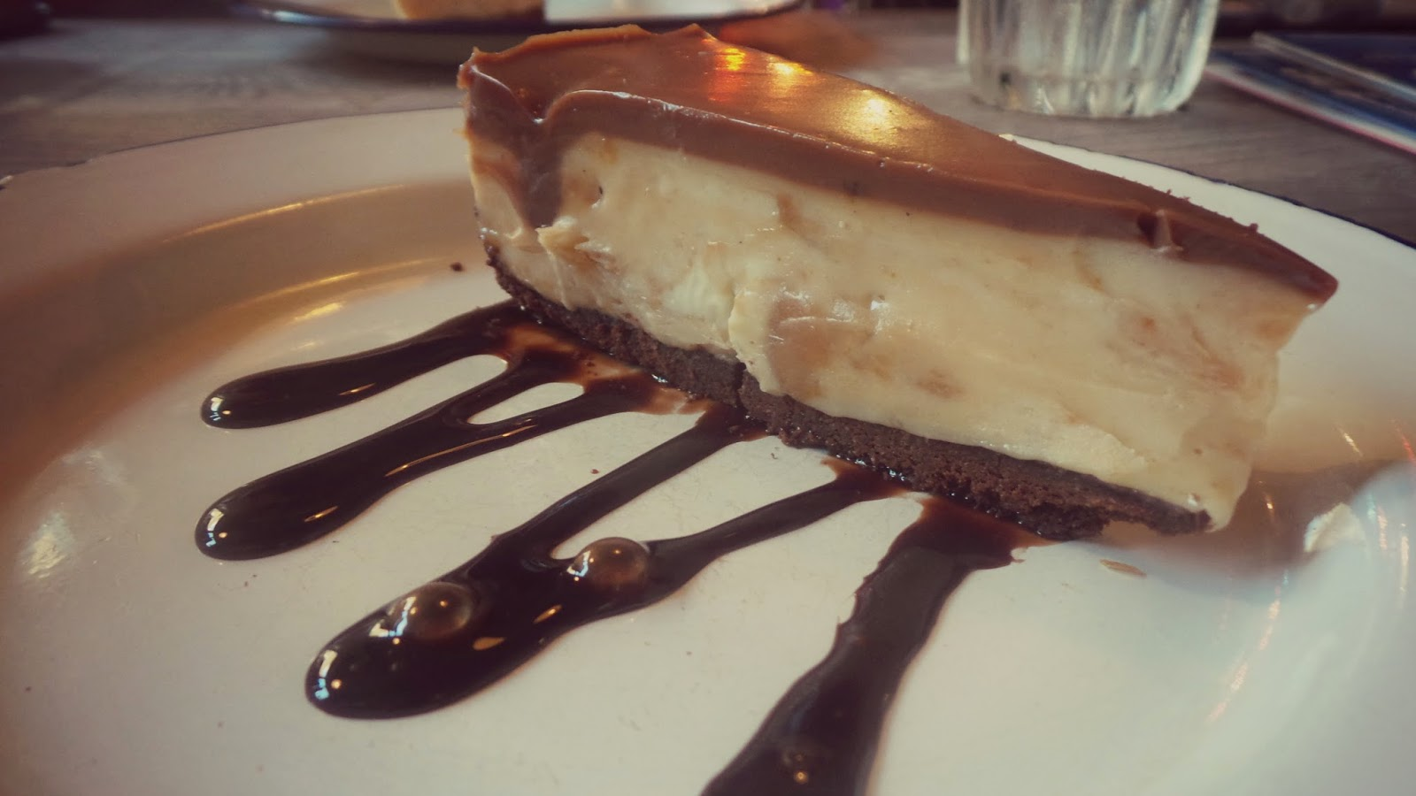 reds true bbq desserts