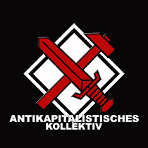 Anti-Kapitalistisches Kollektiv