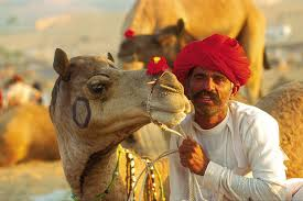 Rajasthani Photos free