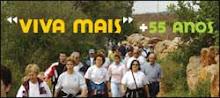 """PROJECTO """"VIVA MAIS"""" 2012/2013"""