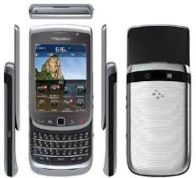 blackberry torch 2 specs and manual users guide download manual arena rh manual by blogspot com BlackBerry Torch 9800 Manual BlackBerry Torch 9800 Manual