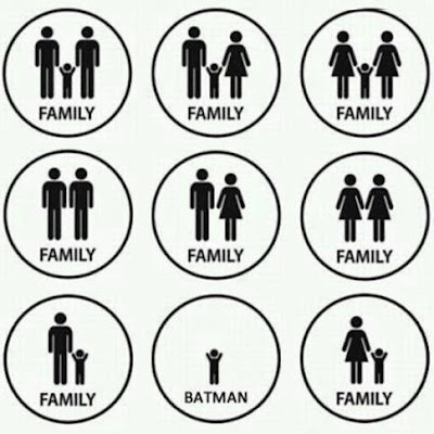 http://zigzagmom.com/famiglie-arcobaleno-come-raccontarle-ai-bambini/