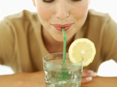 How to Use Water with Lemon for Weight Loss