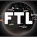 Jogos.: Review do Jogo FTL: Faster than Light