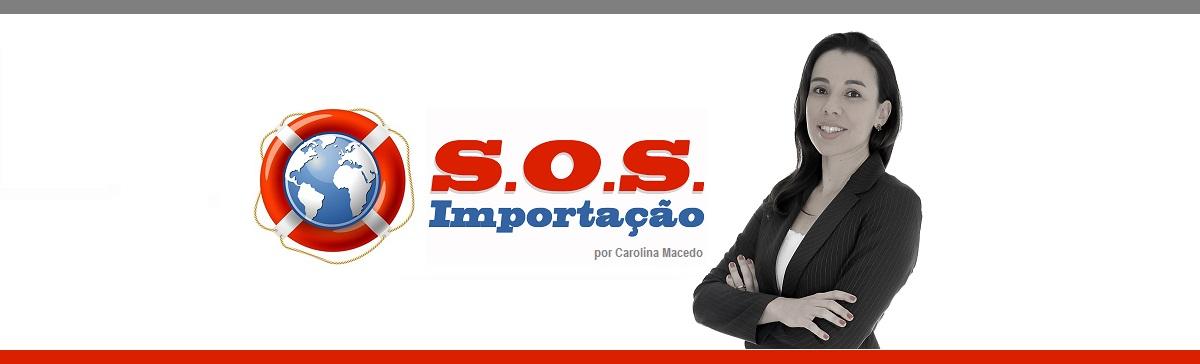 S.O.S. Importação