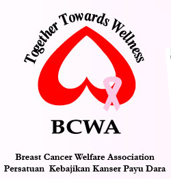 Breast Cancer Welfare Association Malaysia