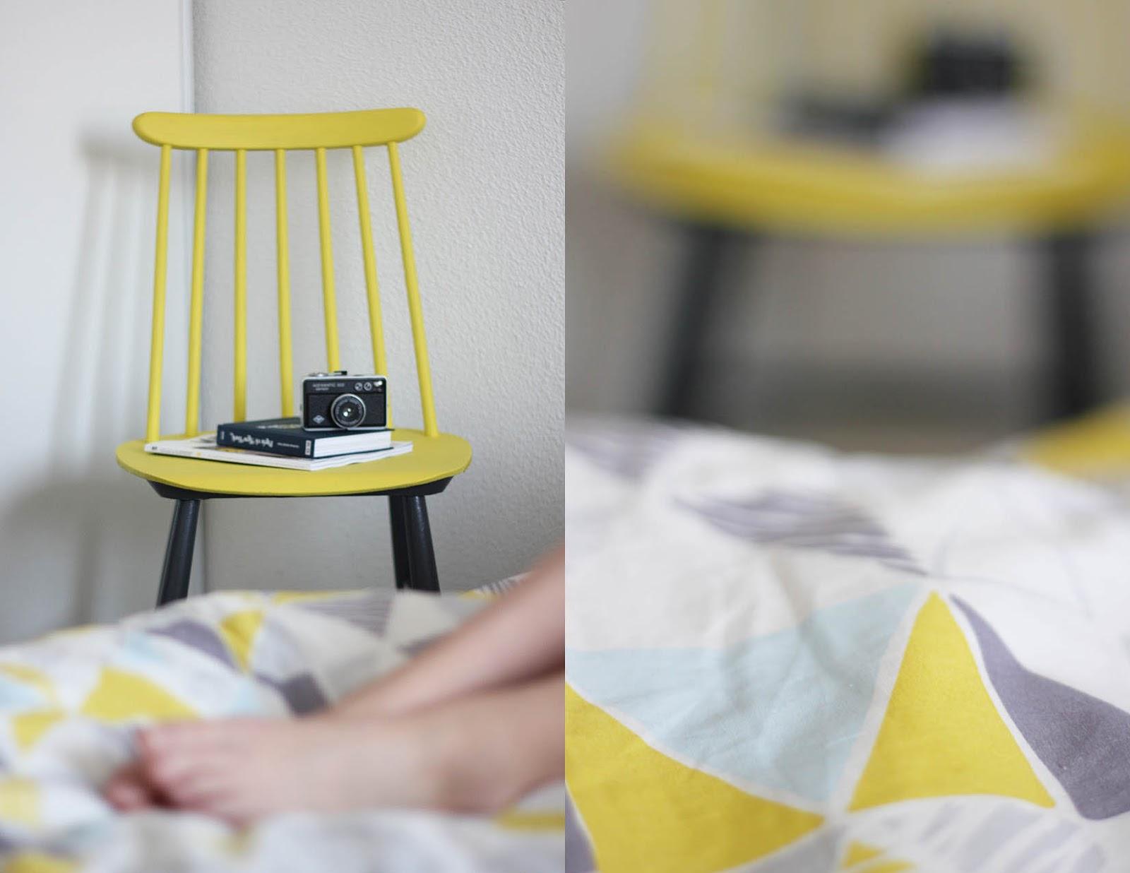 housse de chaise la redoute fashion designs. Black Bedroom Furniture Sets. Home Design Ideas