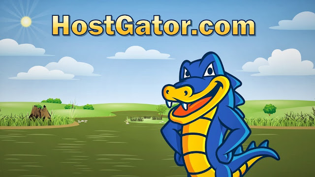 Why Recommend Hostgator Web Hosting