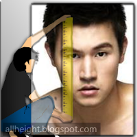 Steven Silva Height - How Tall