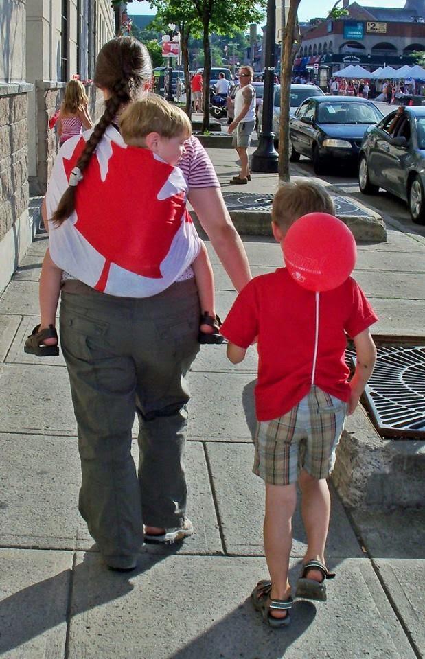 """Alt=""""Grupos de apoyo sobre crianza en brazos en todo el mundo"""""""