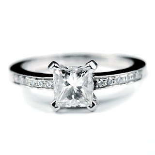 beautiful and latest engagement ring collections and designs, 2012, images, pictures