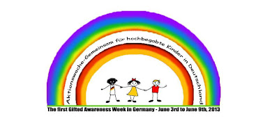 http://www.facebook.com/l.php?u=http%3A%2F%2Fwww.gcgtc.com%2Fservices%2Fprojects%2Fthe-1st-gifted-awareness-week-germany-2013%2F&h=VAQHux0dO