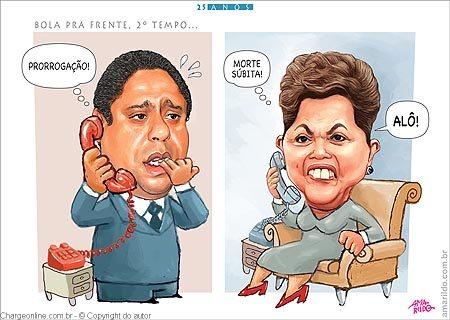 http://2.bp.blogspot.com/-AwU1qAhgLRI/TqAKZTYmWxI/AAAAAAAAxf4/GlZSEoBSAbI/s1600/amarildo.jpg